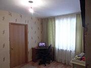 2- ком. квартира в г. Чехов на ул. Гагарина - Фото 1