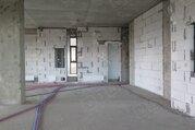 Продается квартира г.Москва, 2-я Звенигородская, Купить квартиру в Москве по недорогой цене, ID объекта - 322993633 - Фото 15