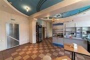 Продается офисное помещение по адресу: город Липецк, проезд . - Фото 2