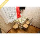 Продажа 1-комнатной квартиры на ул.Лисициной, д.7, Купить квартиру в Петрозаводске по недорогой цене, ID объекта - 322365007 - Фото 5