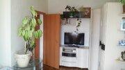 1-Квартира Московская область, г.Ногинск, ул.Верхняя, д.22, Продажа квартир в Ногинске, ID объекта - 321776256 - Фото 9