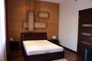 420 000 $, 4-комнатная квартира, Алушта, набережная, парк, Купить квартиру в Алуште по недорогой цене, ID объекта - 321938110 - Фото 6