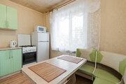 Квартира евро на сутки, недели ц.Сормова, Квартиры посуточно в Нижнем Новгороде, ID объекта - 301600232 - Фото 5