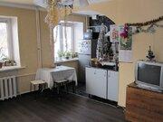 1-к квартира студия на Малой земле, с отличным ремонтом - Фото 4