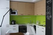 Продажа квартиры, Кольцово, Новосибирский район, Рассветная - Фото 3