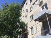 Продажа квартир ул. Верхоянская, д.4а