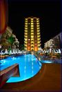 164 000 €, Квартира в Алании, Купить квартиру Аланья, Турция по недорогой цене, ID объекта - 320538507 - Фото 1