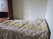 Аренда комнаты, Воронеж, Ул. Шишкова - Фото 3