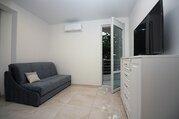 Квартира в центре Сочи в шаговой доступности от моря., Аренда квартир в Сочи, ID объекта - 330215685 - Фото 10