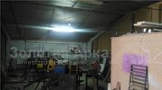 Продажа склада, Крымск, Крымский район, Ул. Одесская - Фото 4