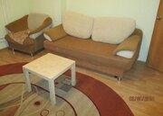 Срочно сдам квартиру, Аренда квартир в Якутске, ID объекта - 319646172 - Фото 6