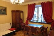 25 500 000 Руб., Продам 3-х комнатную квартиру, Купить квартиру в Москве, ID объекта - 324568049 - Фото 8