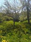 Продажа участка, Отрадное, Гурьевский район, 13-я линия - Фото 4