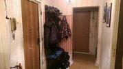 2хк.кв в Химках ул. Бабакина д.7, пять мин до метро, Купить пентхаус в Химках в базе элитного жилья, ID объекта - 323370943 - Фото 3