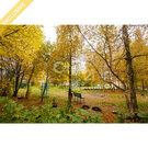 Продажа 2-комнатной квартиры на ул.Древлянка, д.24 корп. 1, Купить квартиру в Петрозаводске по недорогой цене, ID объекта - 322262753 - Фото 5