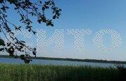Продажа участка, Ангозеро, Белозерский район - Фото 5