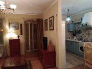 Продажа 3-комн. квартиры в ЦАО. Москва, улица Петровка, 26с2 - Фото 5