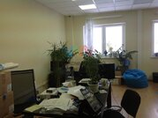 Аренда офиса, Уфа, Ул. Менделеева, Аренда офисов в Уфе, ID объекта - 600528599 - Фото 5