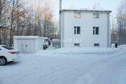 Продажа офиса, Нижневартовск, Ул. Пионерская - Фото 2