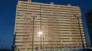Продажа 1-комнатной квартиры, 23 м2, Заводская, д. 6к1, к. корпус 1