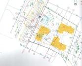 Продажа участка, Улица Каптейня Золта, Земельные участки Юрмала, Латвия, ID объекта - 200925702 - Фото 2