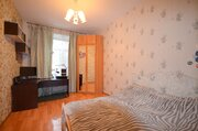Продажа 3-х комнатной квартиры ул. Вучетича Москва - Фото 3