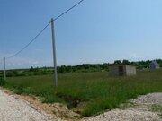 Продам участок в д. Степаньково 10 соток ЛПХ - Фото 2