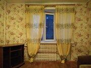 Продается комната на ул. Генерала Попова - Фото 3