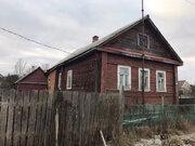 Продажа дома, Тихвин, Тихвинский район, Ул. Тихая - Фото 4