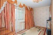 Продажа квартиры, Липецк, Ул. Вавилова - Фото 4