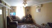 Сдам дом у моря посуточно, Дома и коттеджи на сутки в Севастополе, ID объекта - 503877831 - Фото 5