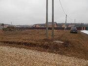 Продается земельный участок, д.Бавыкино - Фото 3