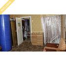 1 030 000 Руб., 1-комнатная квартира переделанная в двухкомнатную, Продажа квартир Раевский, Альшеевский район, ID объекта - 332840573 - Фото 5