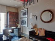 Продается квартира г.Москва, Бурденко, Купить квартиру в Москве по недорогой цене, ID объекта - 320733916 - Фото 5