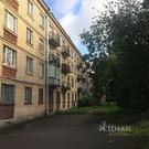 Купить квартиру ул. Крупской