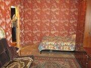1-к квартира в Степном в новом доме, Купить квартиру в Оренбурге по недорогой цене, ID объекта - 323681308 - Фото 7