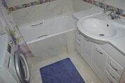 38 000 Руб., Сдается двухкомнатная квартира, Снять квартиру в Домодедово, ID объекта - 333860580 - Фото 18