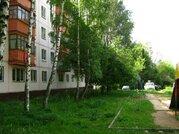 Продажа квартир ул. Шибанкова, д.61