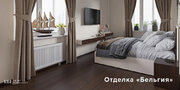Продажа квартиры, Сестрорецк, Ул. Максима Горького - Фото 5