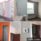 Продаю2комнатнуюквартиру, Барнаул, Балтийская улица, 95, Купить квартиру в Барнауле по недорогой цене, ID объекта - 321952749 - Фото 1