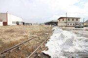 Сдам склад, Аренда склада в Тюмени, ID объекта - 900554459 - Фото 4