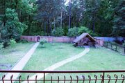 Недвижимость не имеющая аналогов, Продажа домов и коттеджей в Киевской области, ID объекта - 502015725 - Фото 12