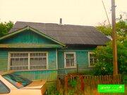 Большой дом , большой участок 50 соток - Фото 2