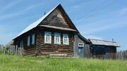 Продам дом в Нижнесергинском районе