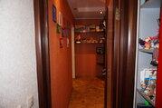 6 000 000 Руб., Продаётся 1-комнатная квартира по адресу Лухмановская 22, Купить квартиру в Москве по недорогой цене, ID объекта - 320891499 - Фото 17