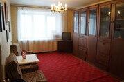 Квартира, ул. Труфанова, д.25 к.5