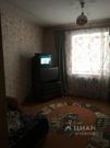 Комната Удмуртия, Ижевск ул. Олега Кошевого, 4 (20.0 м)