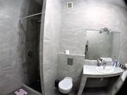 Таунхаус в эжк Эдем, Таунхаусы в Москве, ID объекта - 502881304 - Фото 46