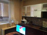 Продам 1 комнатную квартиру в ЖК Аничково