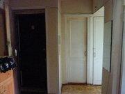 Продается 2-квартира 44 кв.м на 5/5 кирпичного дома по ул.Терешковой, Продажа квартир в Александрове, ID объекта - 329439375 - Фото 7